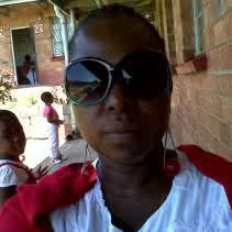 Mabongie