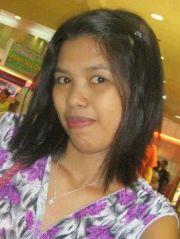 lovelygirl83