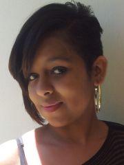 Lady_Jay