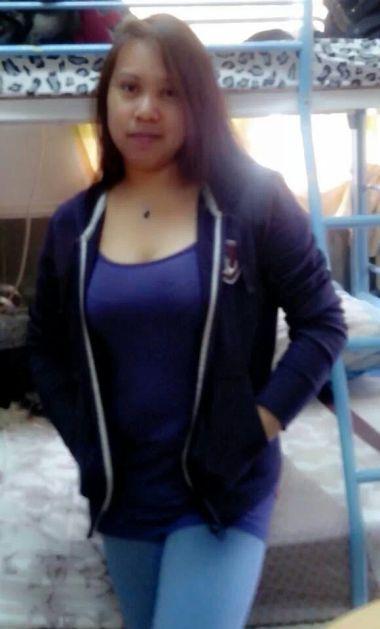 ann_488