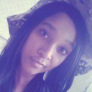 BeautySP