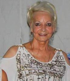 Annette1126