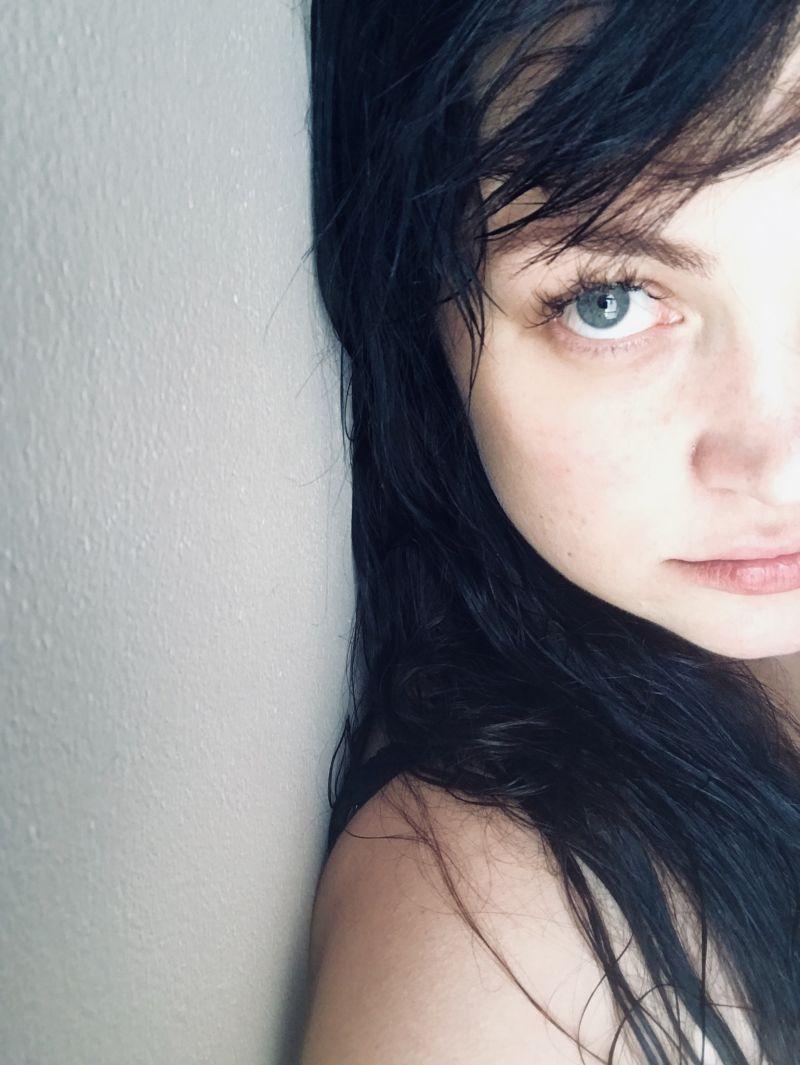 ClaudiaAnne