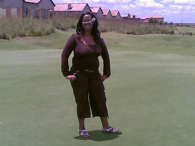 Africanw