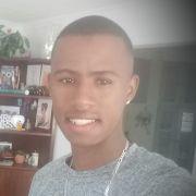 Aljay