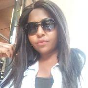 i_am_Lebo