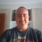 Ashyguy
