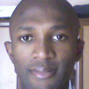 VusiNxazisa