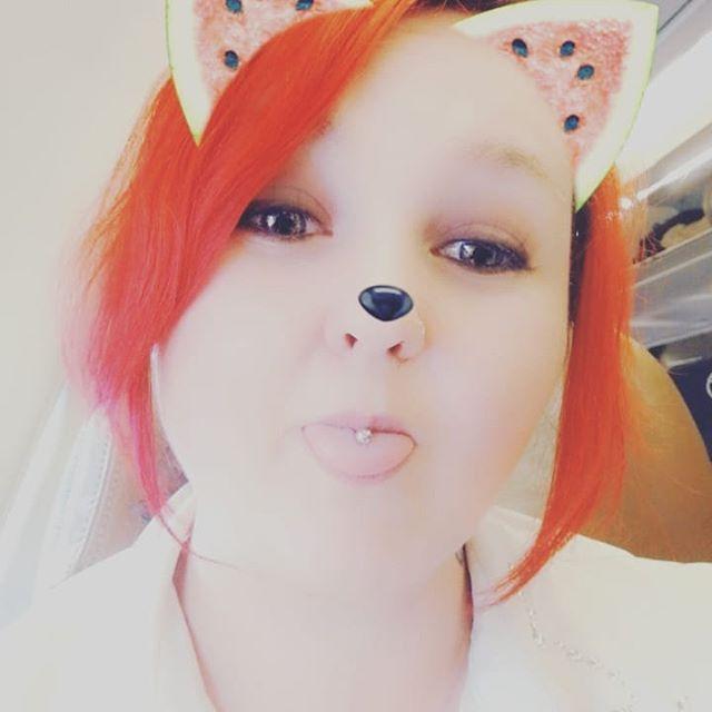 CatWoman_Candi
