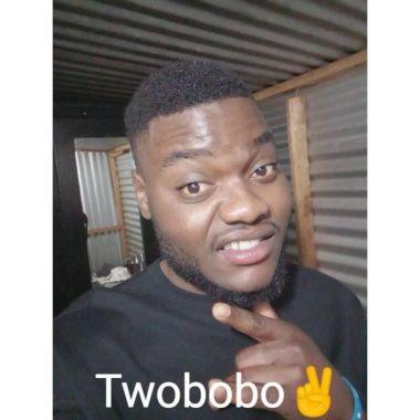 Twobobo877